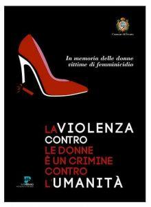 25-novembre-crimine-contro-umanita