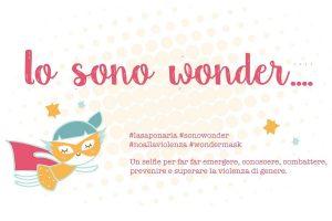 la-saponaria-sono-wonder